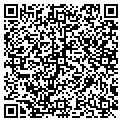 QR code with Product Technology Corp contacts