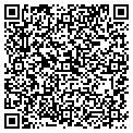QR code with Capital City Garage Door Inc contacts