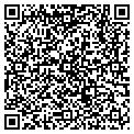 QR code with J & J Native Fla Woodcrafter contacts