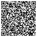 QR code with Martinez Concrete Corp contacts