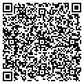 QR code with Raymond D Scott Interiors contacts
