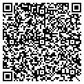 QR code with Scorpion Renovation Inc contacts