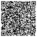 QR code with Turner Construction-Central Fl contacts
