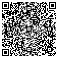 QR code with Nosek Law Group contacts
