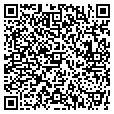 QR code with Mess-Busters contacts