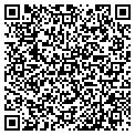 QR code with Running Billboard Inc contacts
