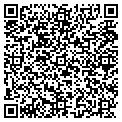 QR code with Abraham & Abraham contacts