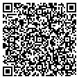 QR code with Imaging Center contacts
