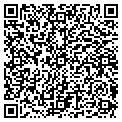 QR code with Merlin Dream World Inc contacts