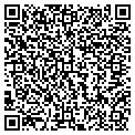 QR code with Top Dog & More Inc contacts