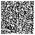 QR code with Leyder Zapata Alterations contacts