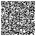 QR code with Tour Greens By Kenny KNOX Inc contacts