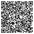 QR code with Stop Auto Sales contacts
