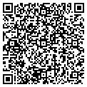 QR code with Seacoast Supply contacts