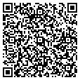 QR code with Cicis Pizza contacts
