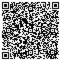 QR code with Cellular Services Alltel contacts