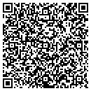 QR code with Paul Hanna Management Inc contacts