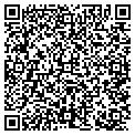 QR code with Kuch Enterprises Inc contacts