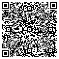 QR code with Apopka Veterinary Clinic contacts
