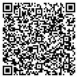 QR code with Freelance Enterprise contacts