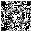 QR code with Greg Goodwin Construction Co contacts