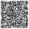 QR code with Bohannon's Used Auto Parts contacts