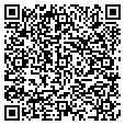 QR code with Health Masters contacts