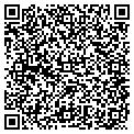 QR code with National Carburetors contacts