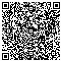 QR code with Traverias Cargo Inc contacts