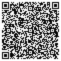 QR code with Palm Coast Women's Center contacts