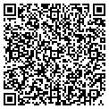 QR code with Cadur Trading Corp contacts