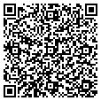 QR code with Studio The contacts