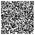 QR code with Chiefland Middle School contacts
