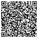 QR code with Irene Pontealbano contacts