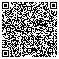 QR code with Mavertree Stables Inc contacts