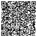 QR code with Fancy Rod Home Of Grand Slam contacts