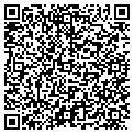 QR code with Resort Linen Service contacts