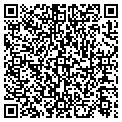 QR code with Gainmore Corp contacts