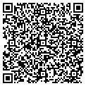 QR code with David Hills Lawncare contacts