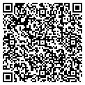 QR code with Club Fusion contacts
