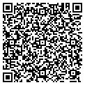 QR code with Monroe County Marriage License contacts