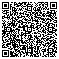 QR code with Kilpatrick Produce contacts