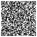 QR code with North Florida Golf Ball Co contacts