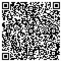 QR code with Gulf Coast Respiratory contacts