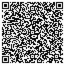 QR code with Bay County Assn Of Realtors contacts