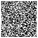 QR code with Bee Wize Carpet & Uoholstery contacts