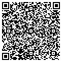 QR code with Ray Smith Plumbing Co contacts