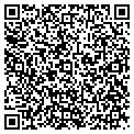 QR code with Motor Sports One Corp contacts
