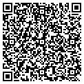 QR code with Winter Park Eyewear contacts
