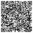 QR code with Daddy OS Donuts contacts